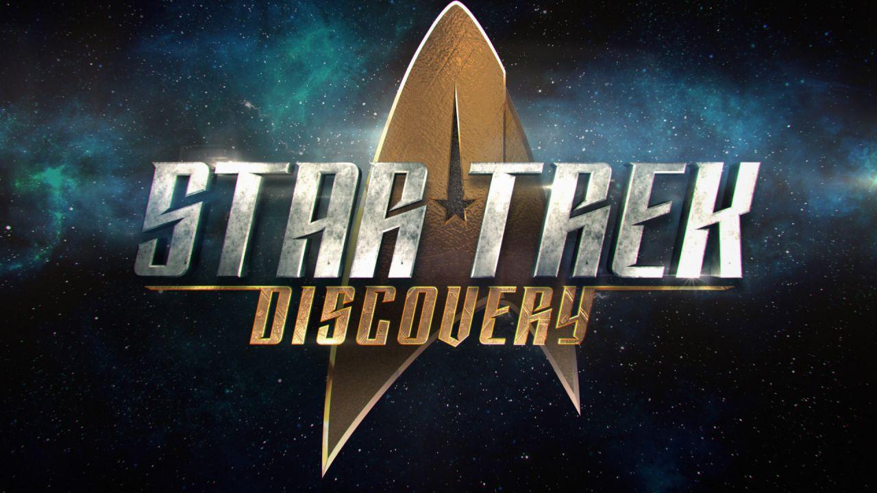 recensione Star Trek Discovery 3x02 Recensione: l'altro lato della medaglia