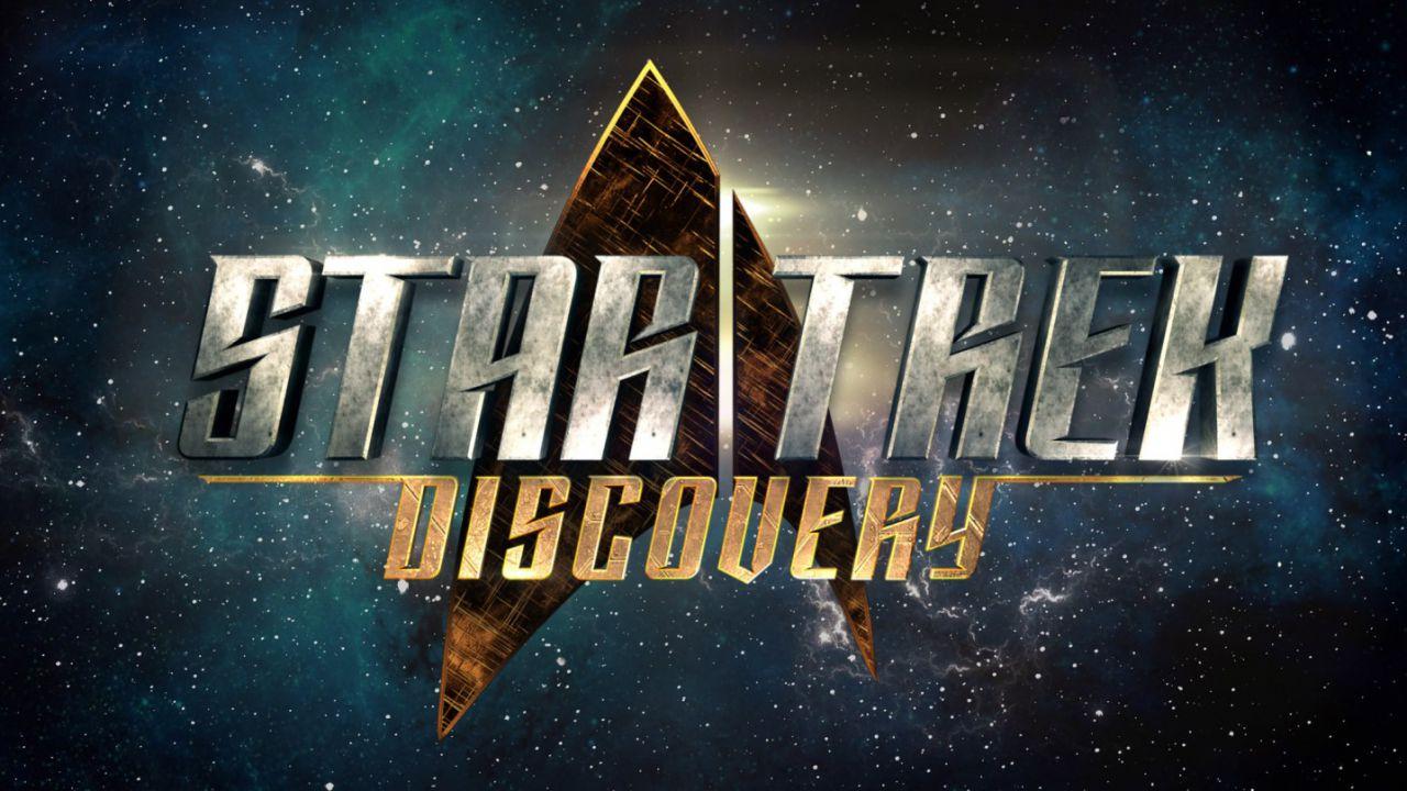 Star Trek Discovery 3x04 Recensione: Memorie di un simbionte