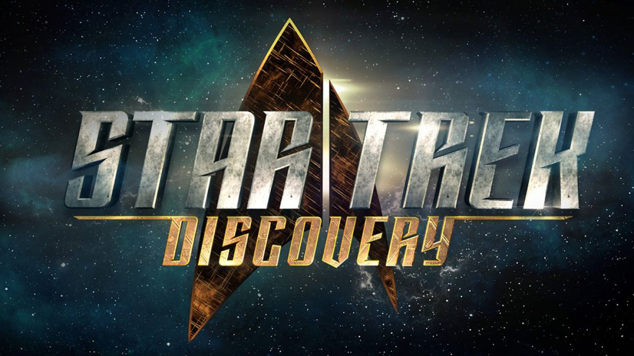 Star Trek Discovery 3x05 Recensione: cosa rimane di Discovery