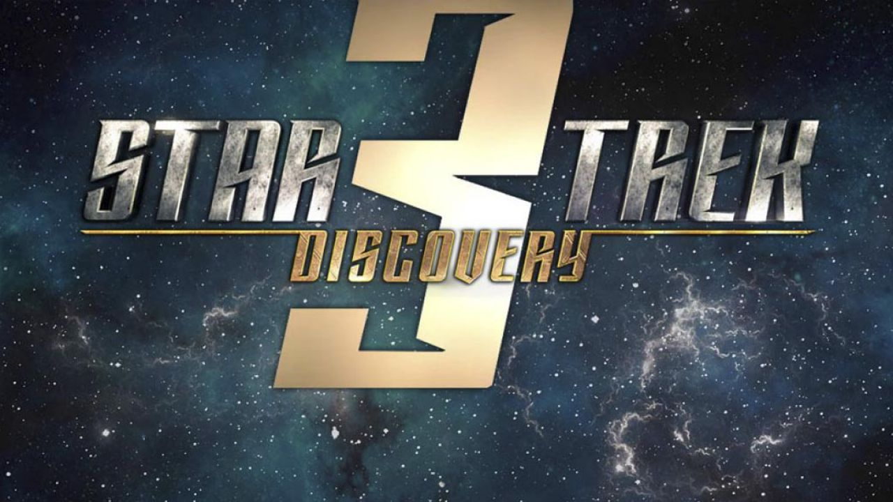 speciale Star Trek: Discovery, dove eravamo rimasti