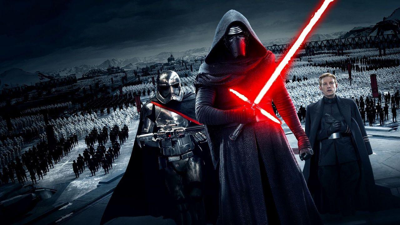 Star Wars Episodio VIII: Gli Ultimi Jedi, cosa possiamo aspettarci dal film?