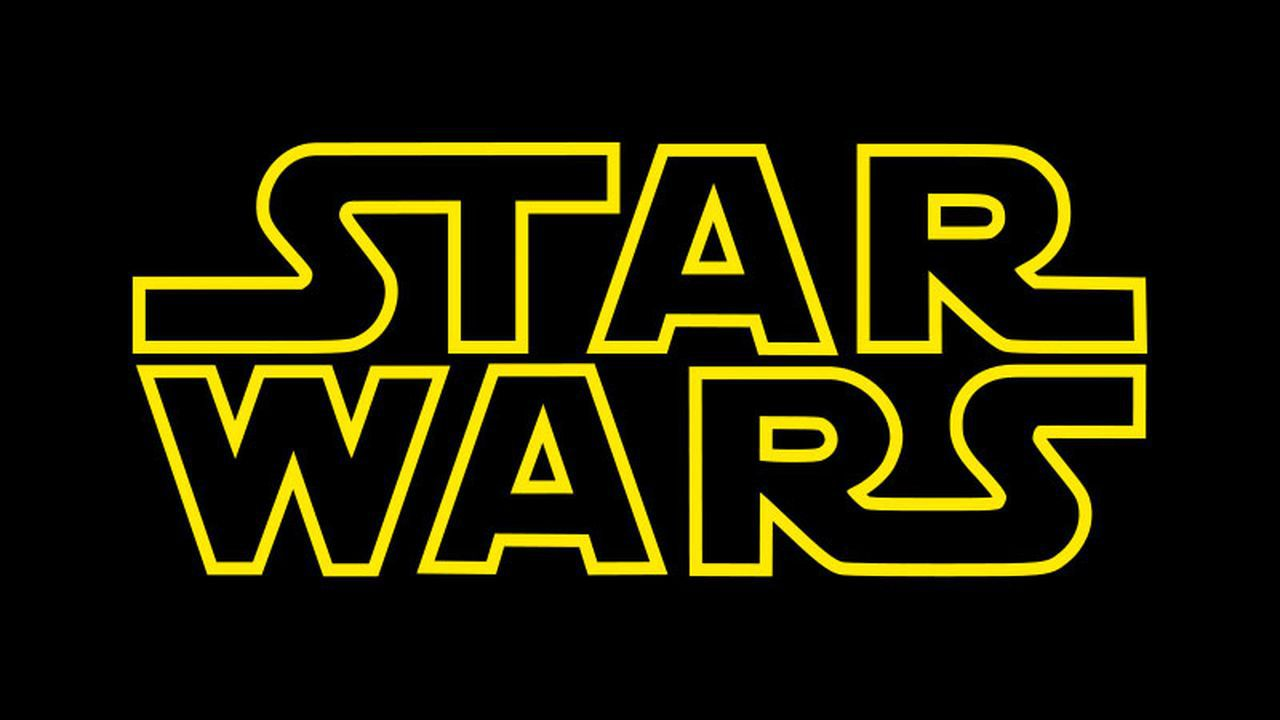 Star Wars: i film, le serie TV, i videogiochi e i romanzi canonici della saga