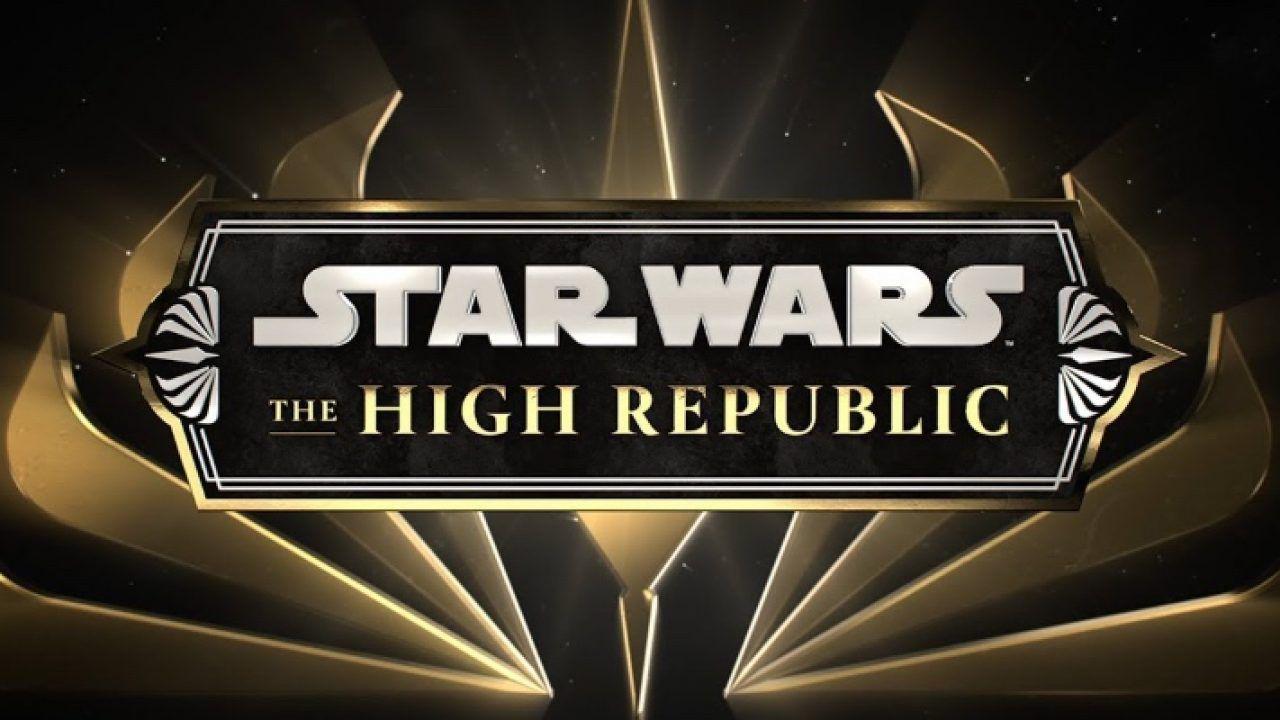 Star Wars High Republic: tutto sui fumetti e i romanzi di Project Luminous