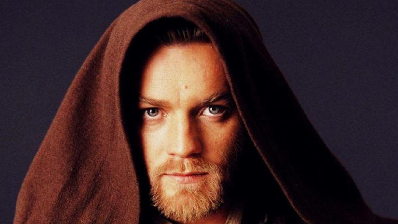 speciale Star Wars: quale storia potrebbe raccontare la serie su Obi-Wan Kenobi?