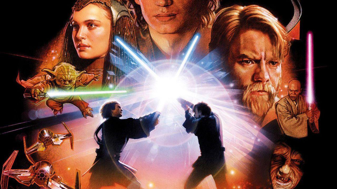 Star Wars: tre trilogie a confronto, fra pregi e difetti