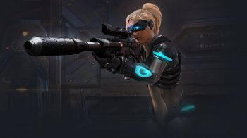 StarCraft 2: Nova Covert Ops - Il Primo Mission Pack