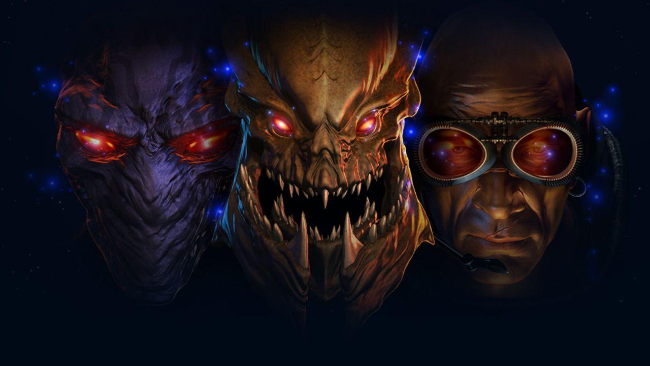 recensione StarCraft Remastered