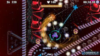 StarDrone Extreme