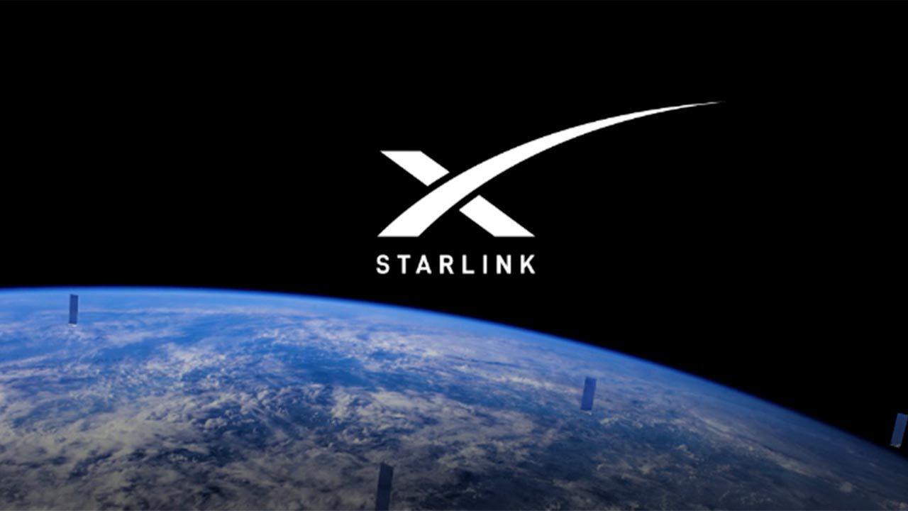 Starlink in Italia: il futuro di internet è arrivato?