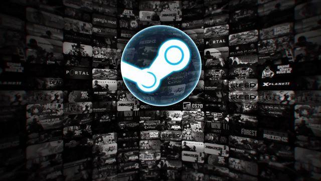 Steam: una nuova interfaccia per lo store Valve