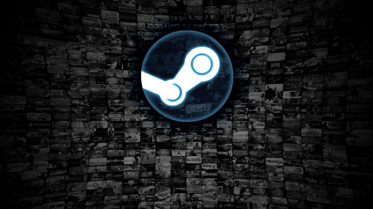 speciale Steam: Yo videojuego como todos!