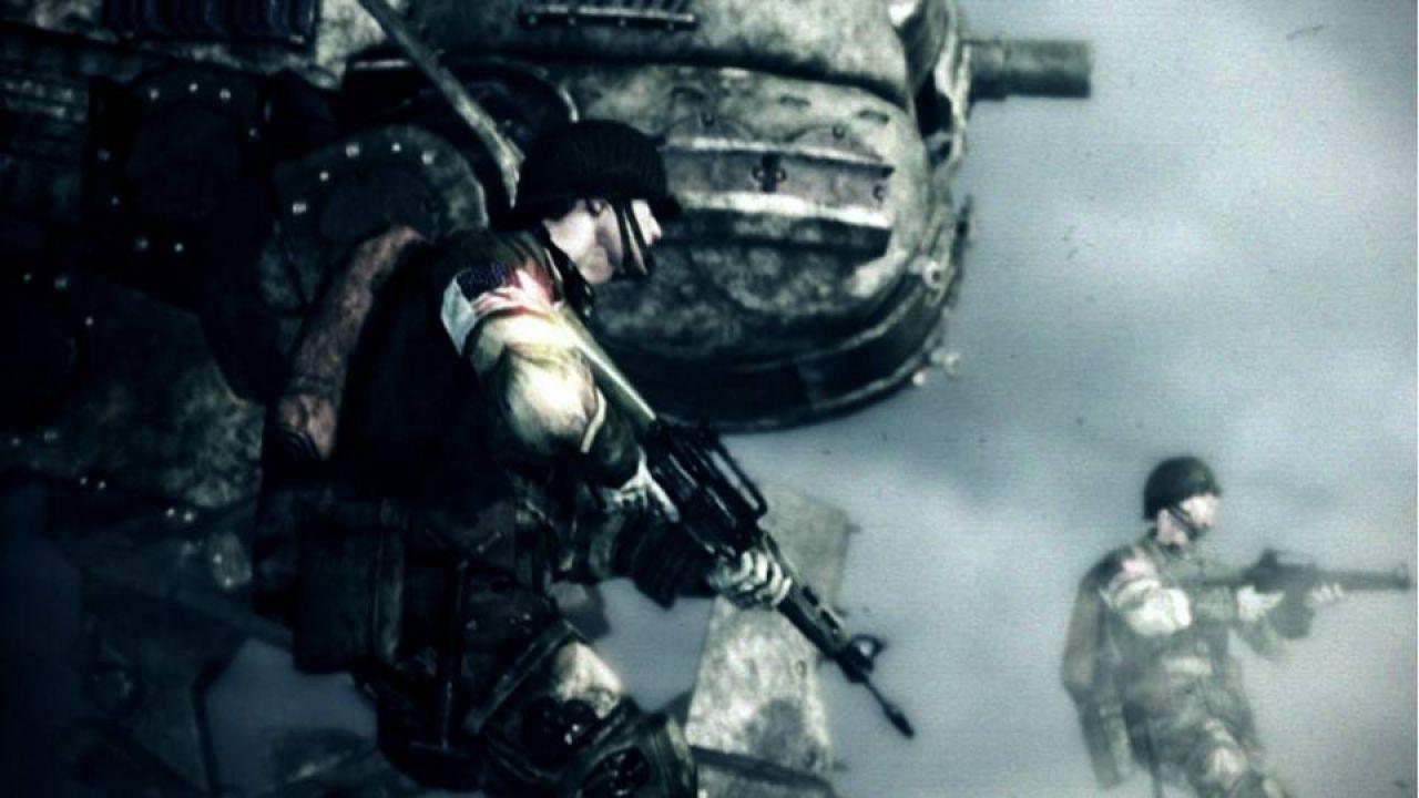 hands on Steel Battalion Heavy Armor