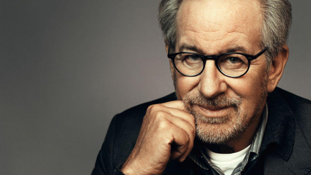 Steven Spielberg al cinema con The Post: i film del regista da (ri)vedere