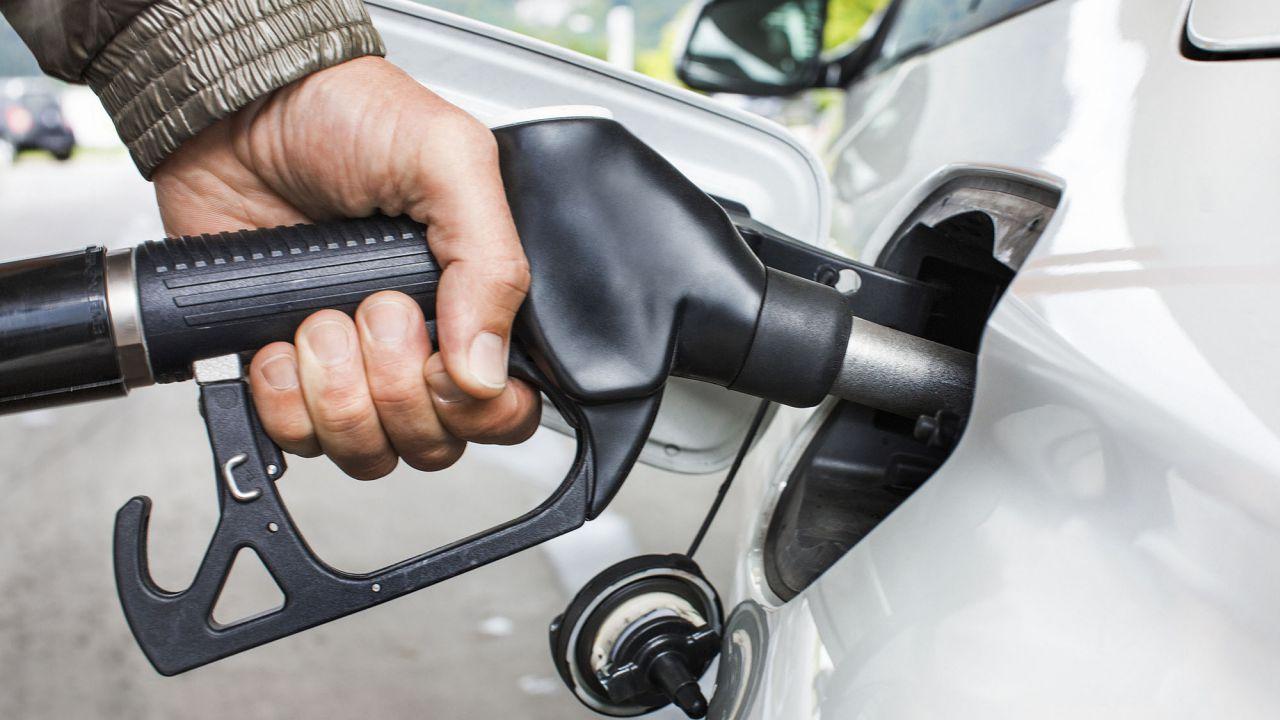speciale Stop ai diesel Euro 3 e 4 nel Nord Italia: l'era del gasolio è al capolinea?