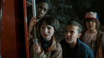 Stranger Things, la recensione della nuova Serie di Netflix