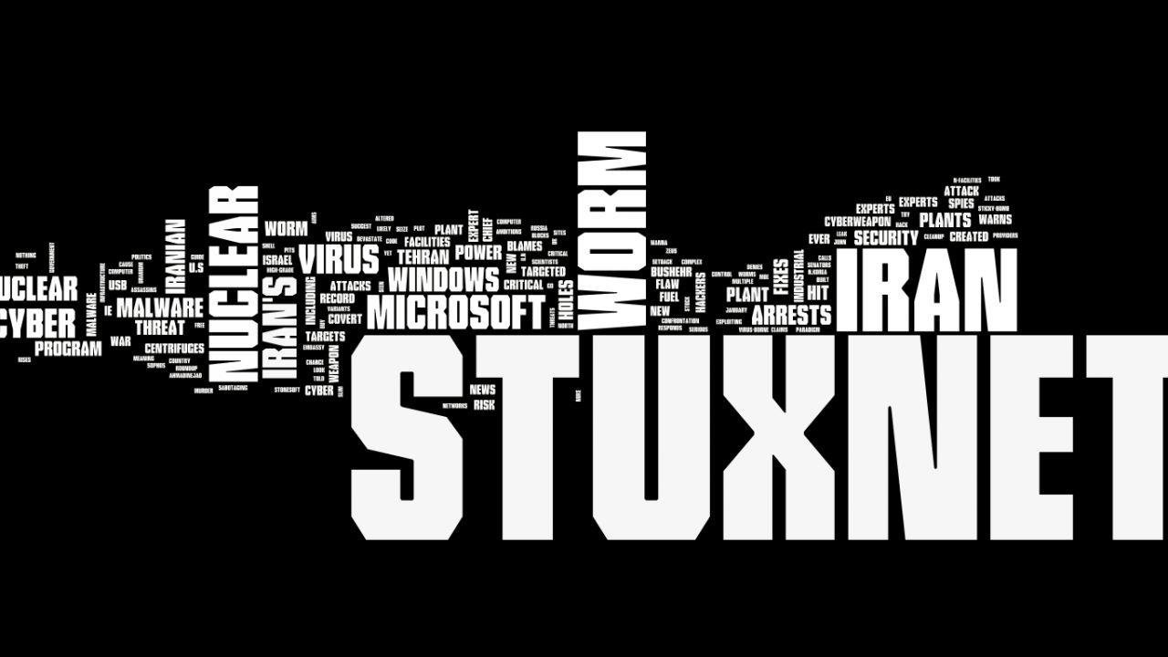 speciale Stuxnet: il virus che sconvolse il mondo