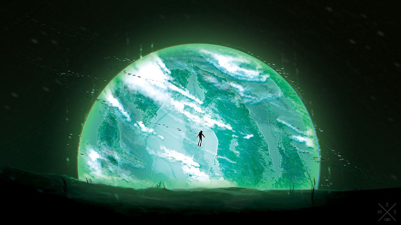 provato Sunless Sea