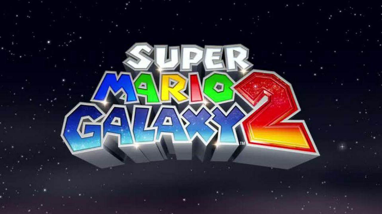 recensione Super Mario Galaxy 2