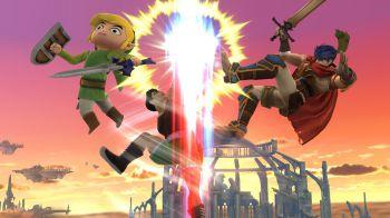 Super Smash Bros: Tutte le ragioni per giocarlo