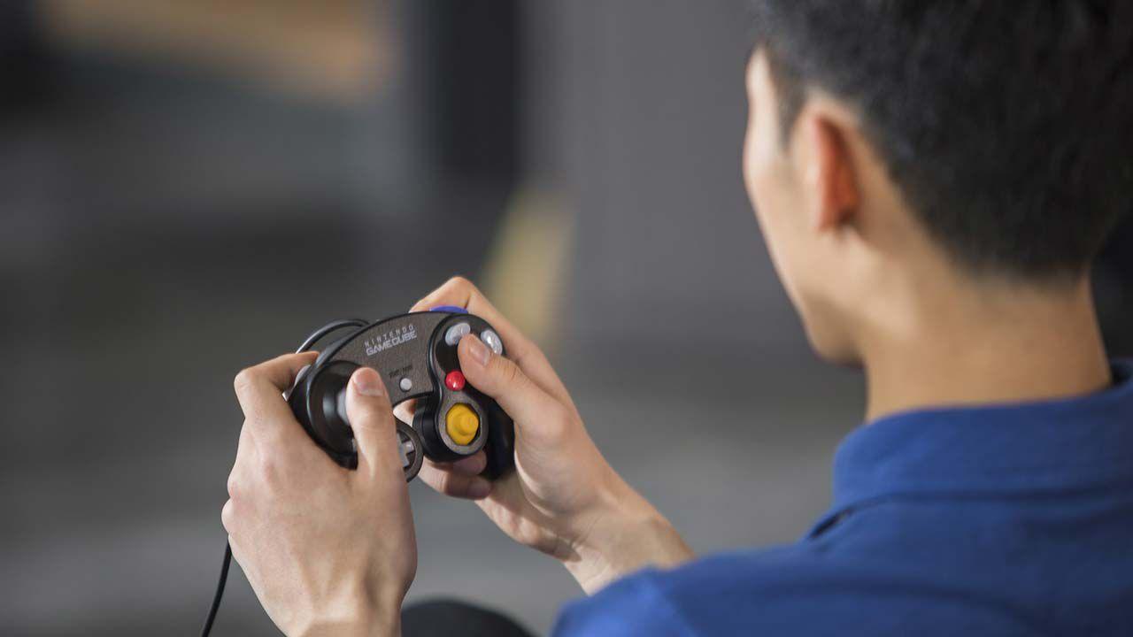 Super Smash Bros Ultimate: i migliori controller per giocare