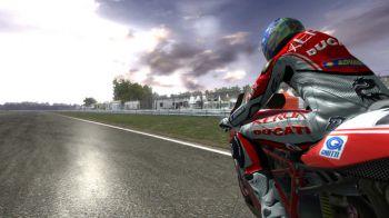 Superbike World Championship 2007