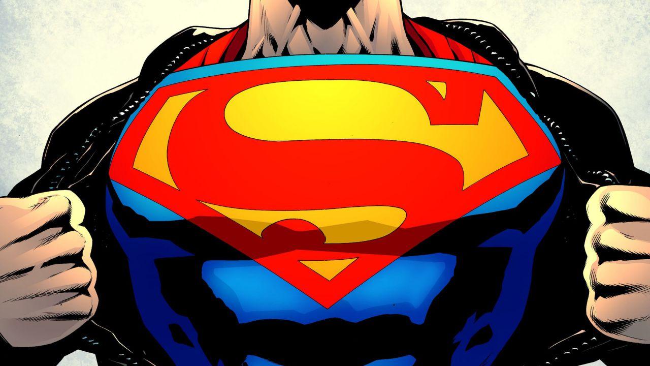 speciale Superman Lives: storia di un progetto mai realizzato diventato leggenda