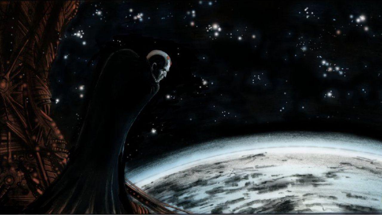 recensione Superman Returns, la recensione del film firmato Bryan Singer