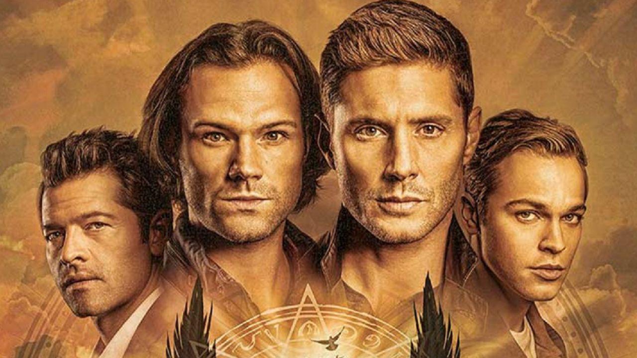 speciale Supernatural: le nostre aspettative sulla quindicesima e ultima stagione