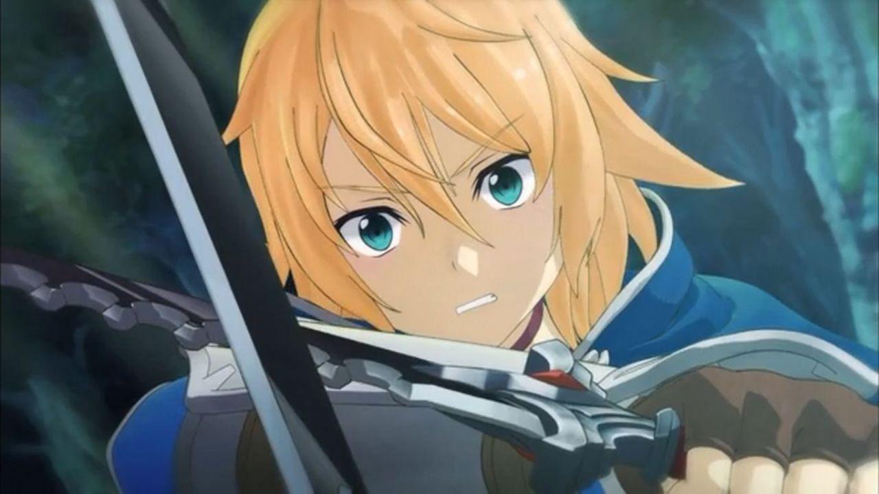 recensione Sword Art Online: Hollow Fragment