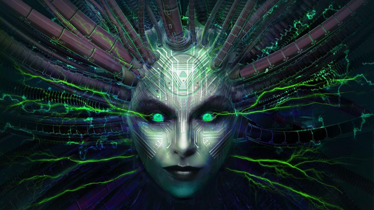 provato System Shock Demo: impressioni sul remake del capolavoro Looking Glass