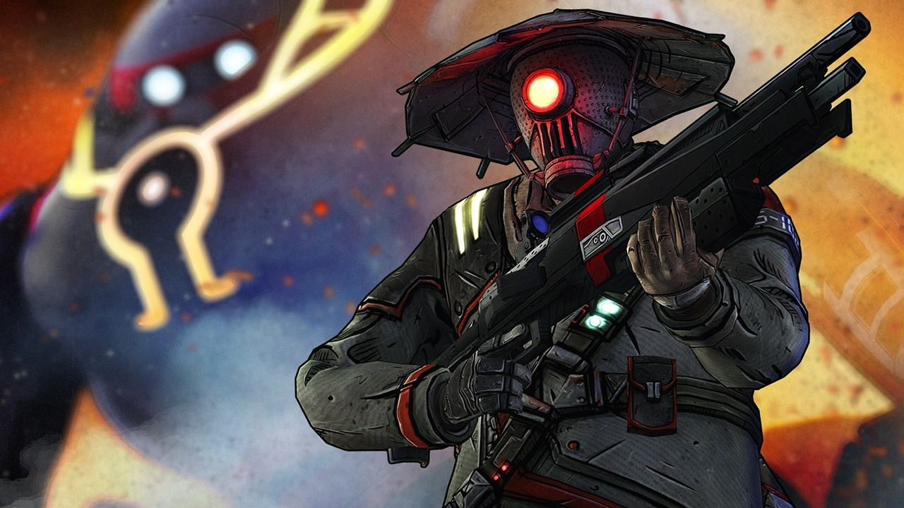 recensione Tales from the Borderlands: Episodio 5 - The Vault of the Traveler