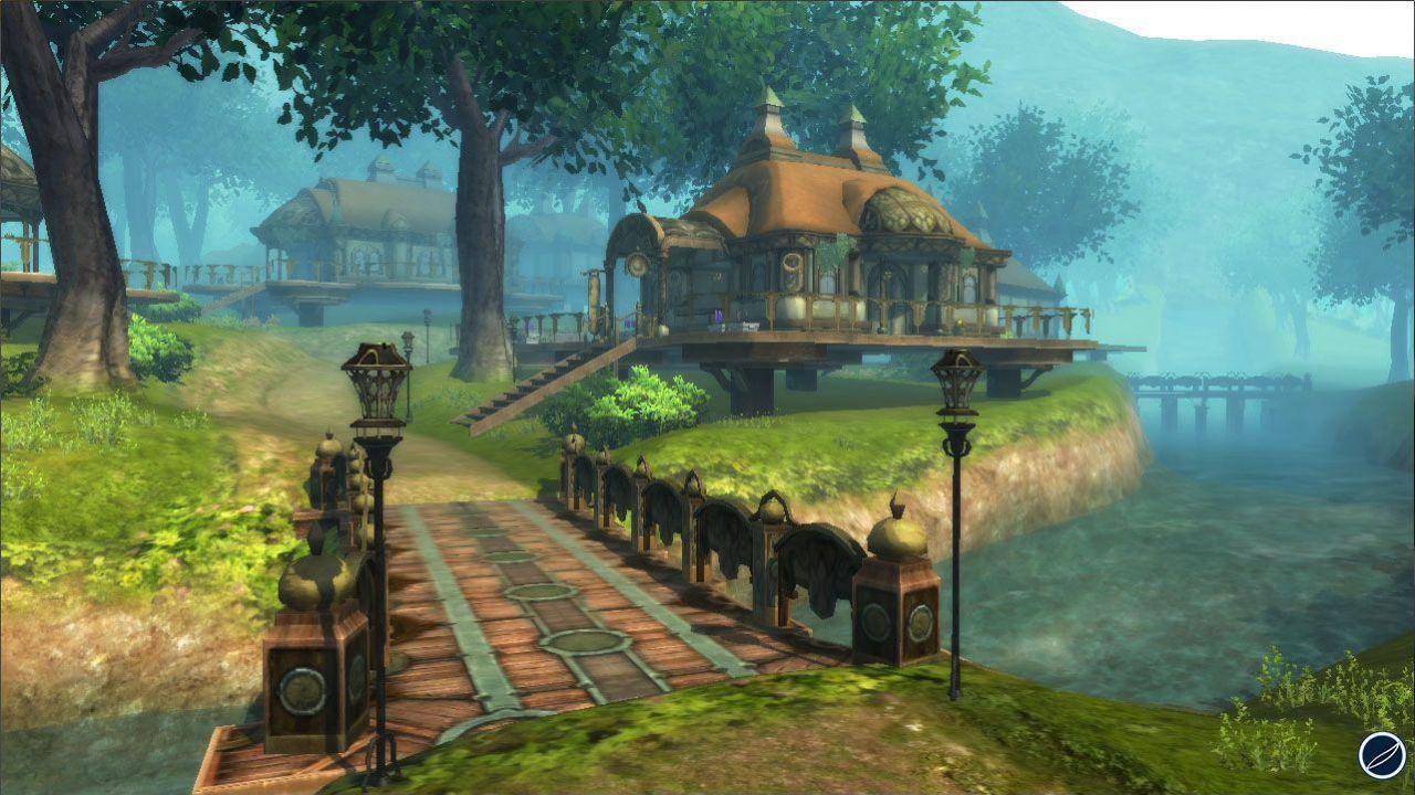 anteprima Tales of Zestiria
