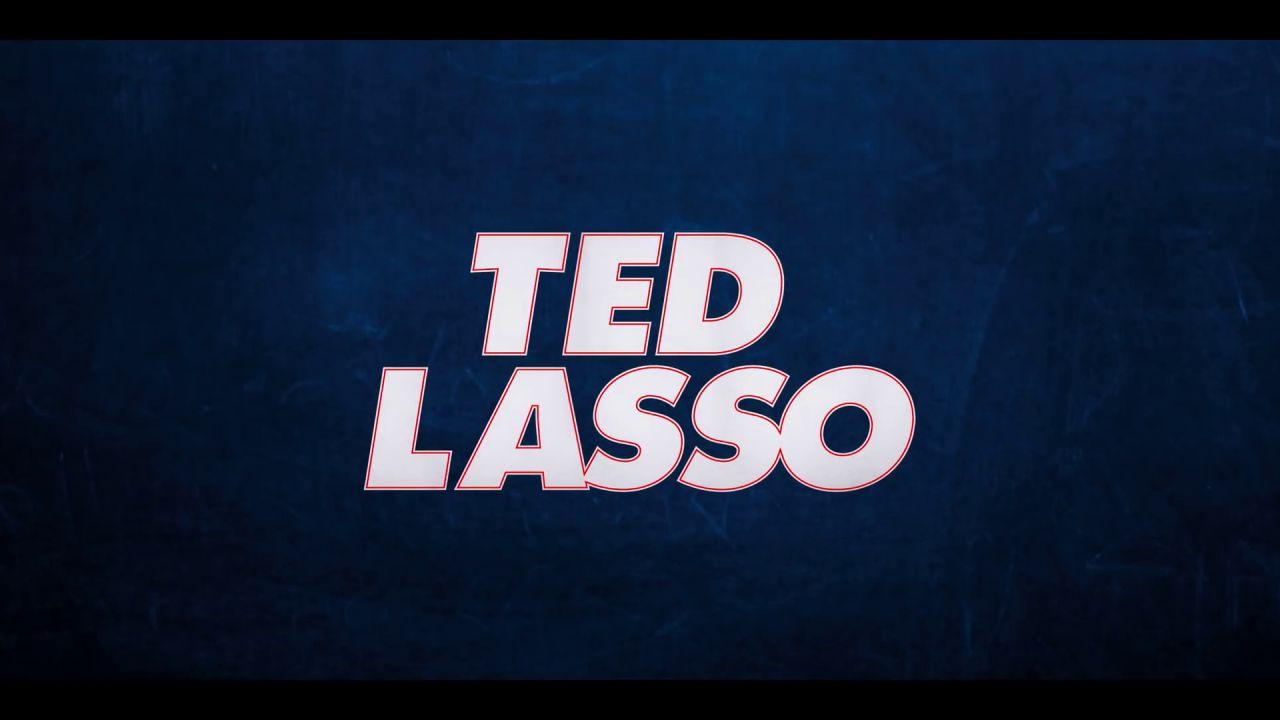 Ted Lasso: prime impressioni sulla stravagante comedy Apple