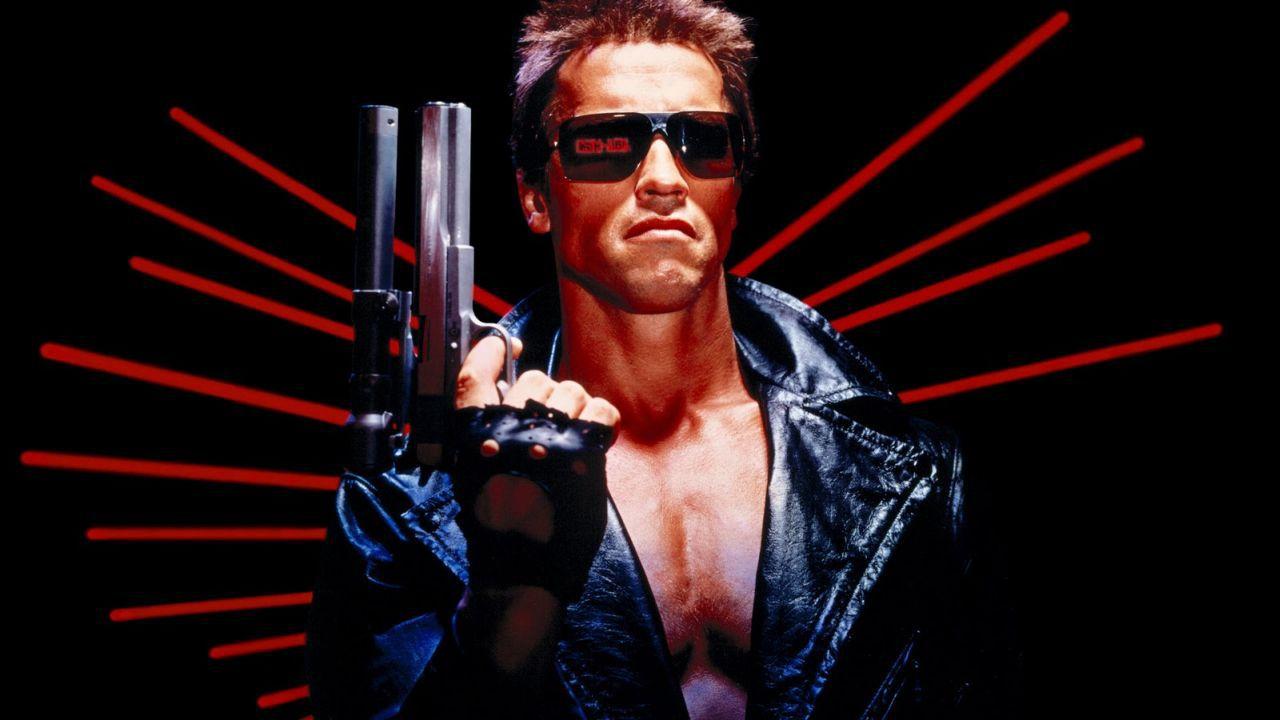 recensione Terminator, il classico di James Cameron torna su grande schermo