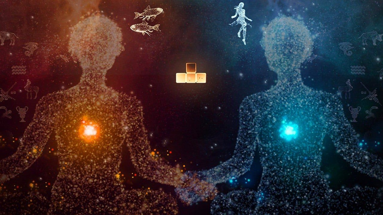 Tetris Effect Connected Recensione: i tetramini tornano a splendere