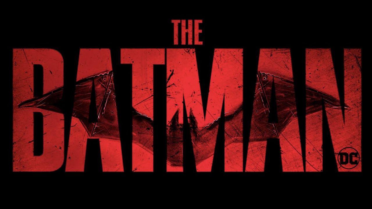 speciale The Batman, l'analisi del trailer: un eroe brutale e vendicativo
