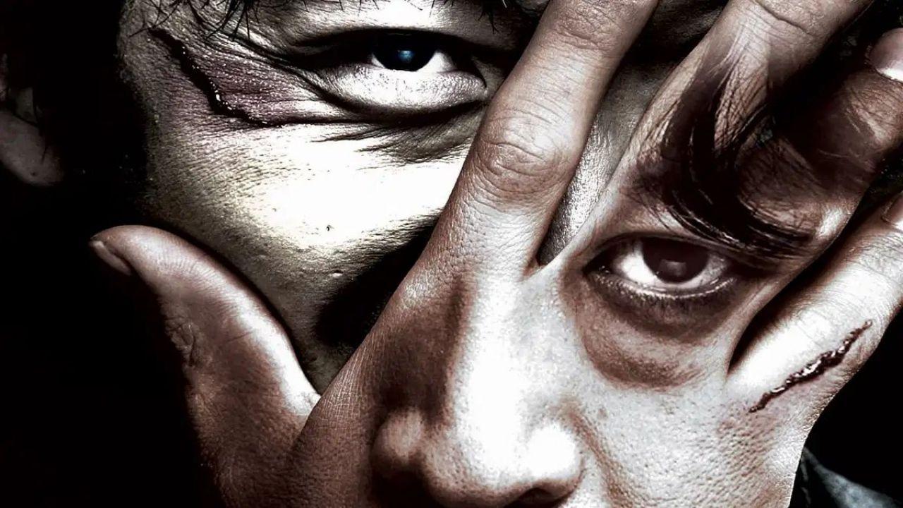 recensione The Chaser, la recensione del thriller coreano su Prime Video