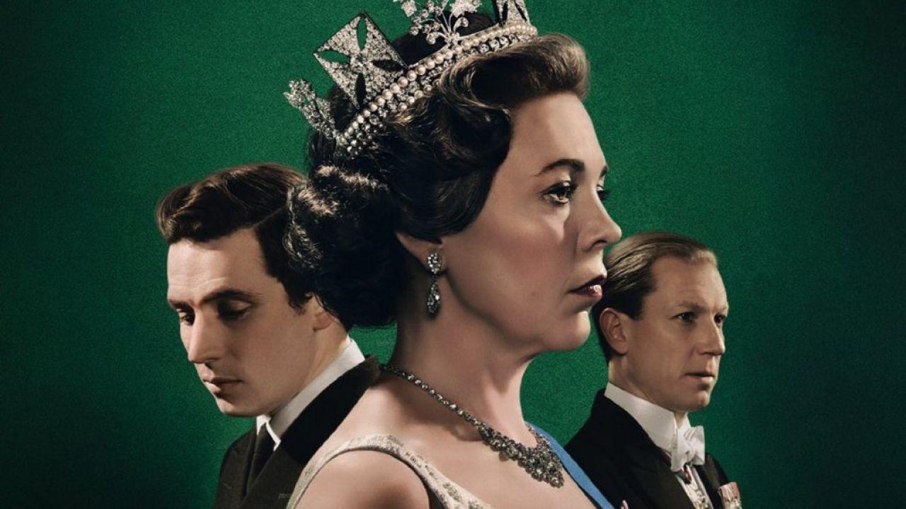 recensione The Crown 3: Recensione della nuova stagione della serie originale Netflix