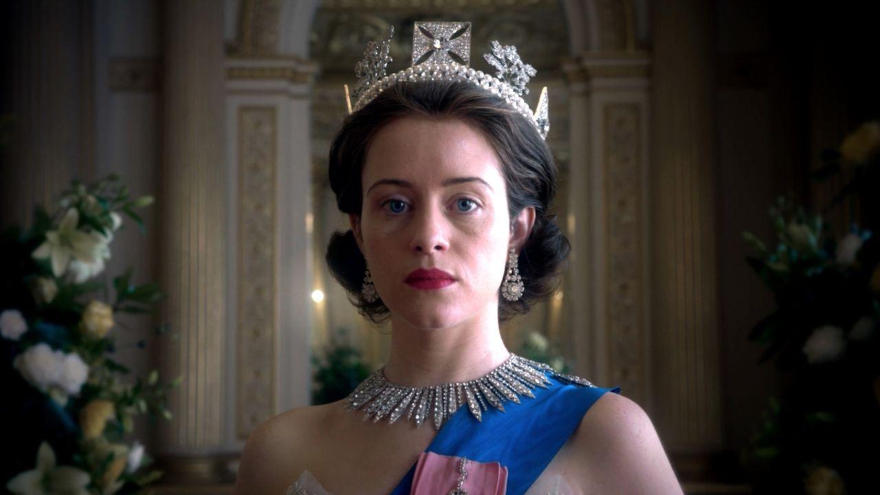 The Crown: qual è la formula segreta del suo incredibile successo?