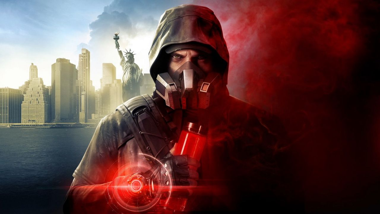 recensione The Division 2: Recensione della nuova espansione Warlords of New York