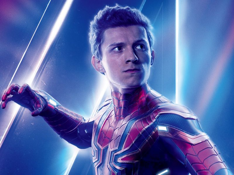 The Flash vs Spider-Man: No Way Home, la sfida del Multiverso