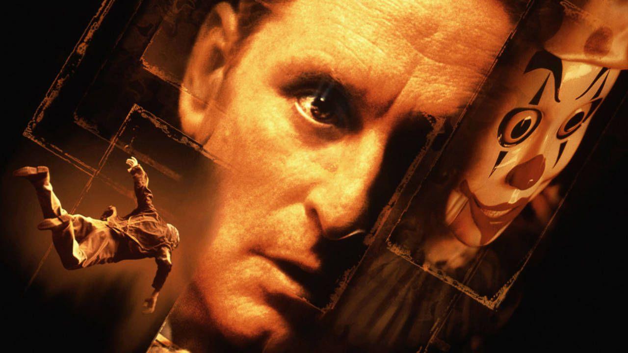 The Game - Nessuna regola: la recensione del film con Michael Douglas
