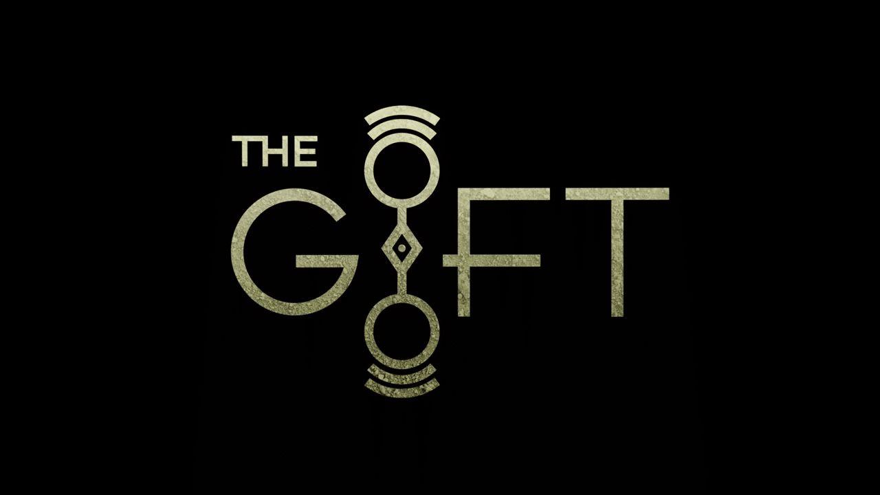 recensione The Gift: recensione della prima stagione disponibile su Netflix