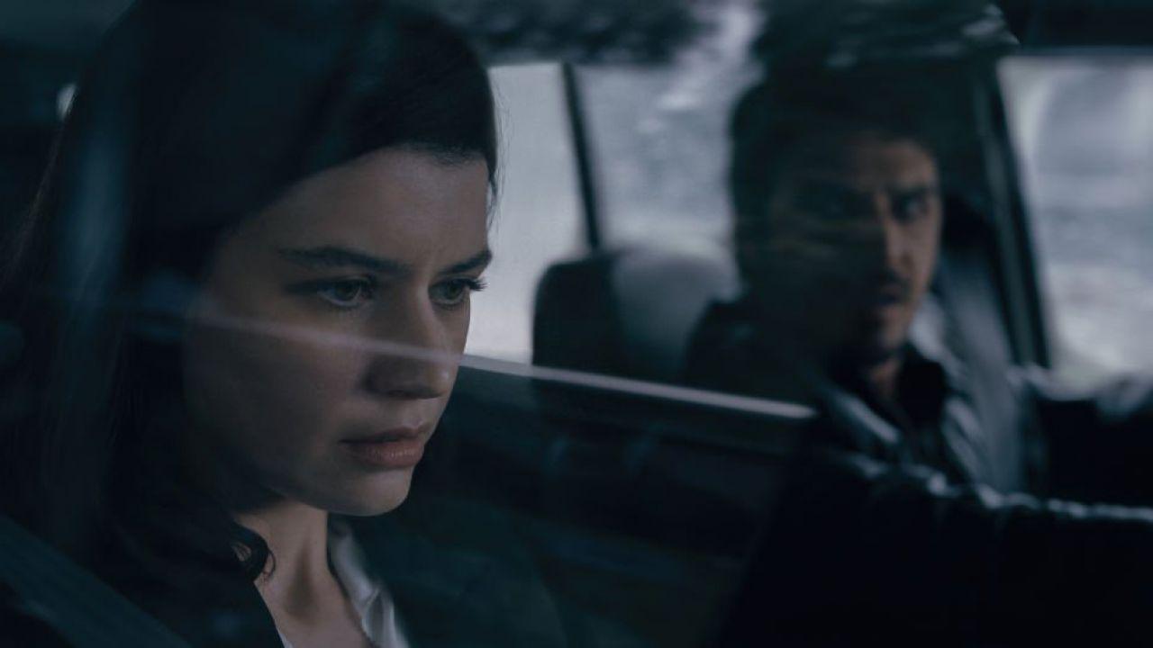first look The Gift: un primo sguardo alla serie turca disponibile su Netflix