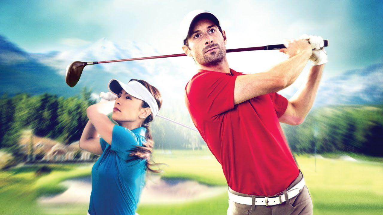 The Golf Club 2 Recensione