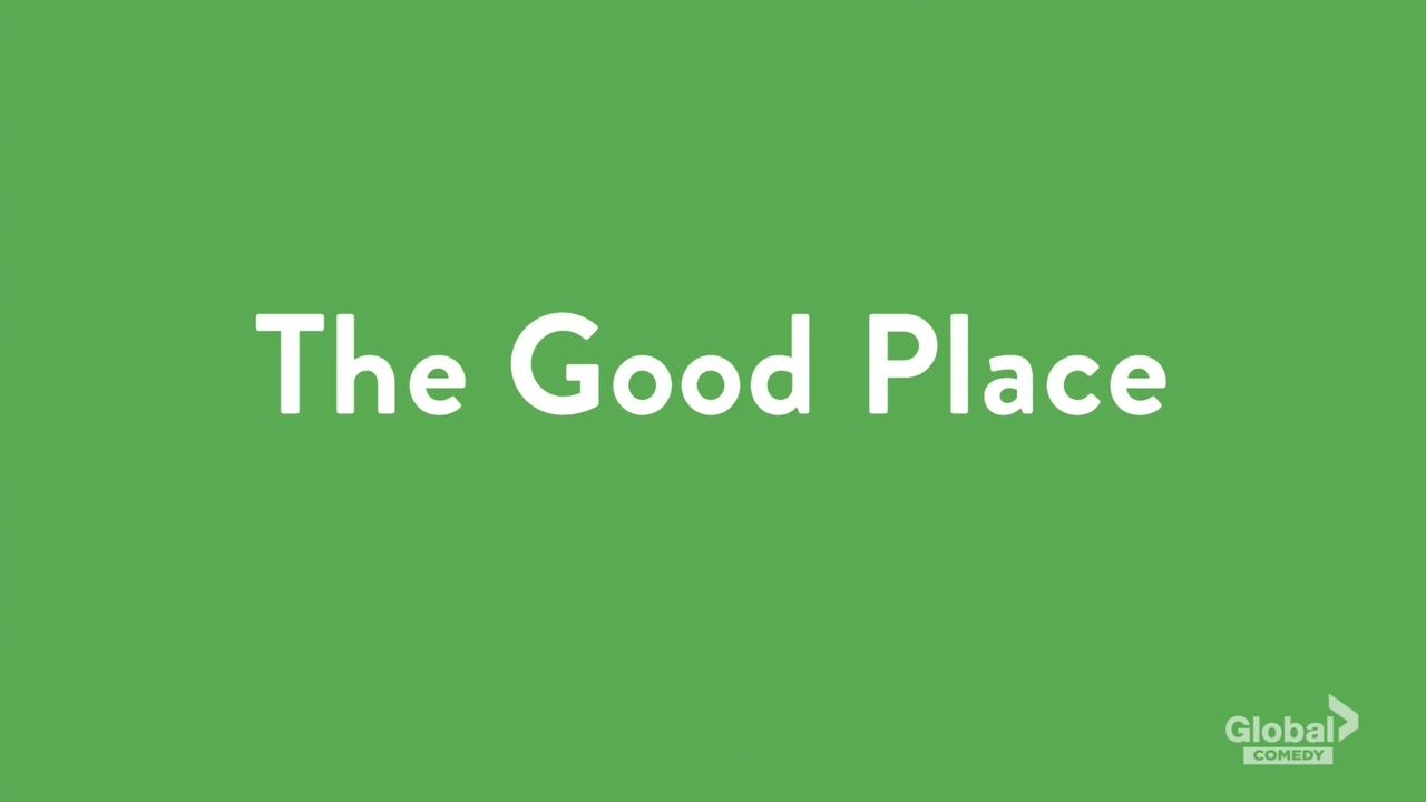 first look The Good Place: Prime impressioni sulla quarta ed ultima stagione