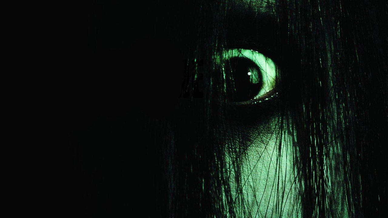 speciale The Grudge: alle origini del film horror tra Giappone e USA