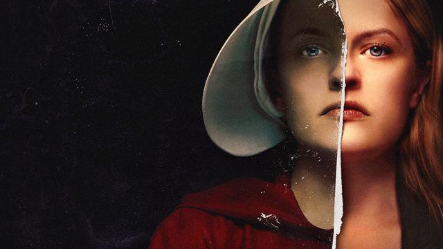 The Handmaid's Tale: la recensione della seconda stagione