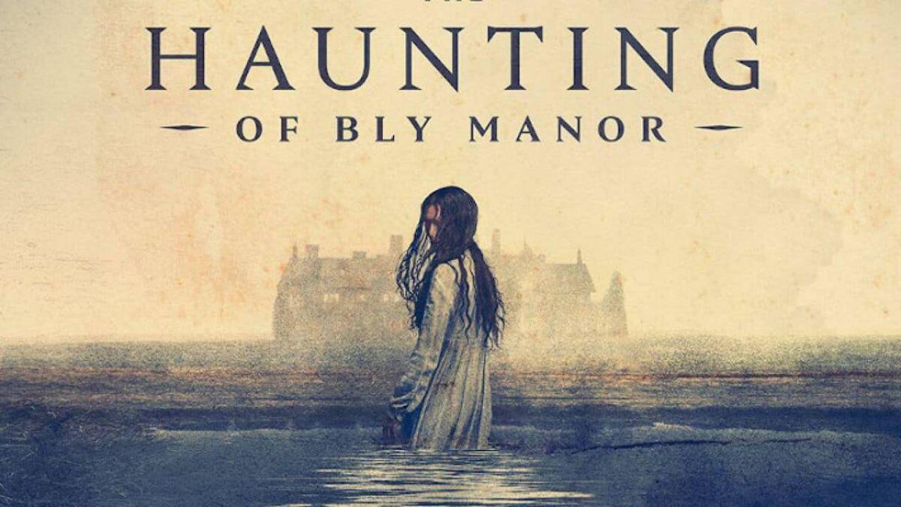 recensione The Haunting of Bly Manor Recensione: Mike Flanagan torna su Netflix