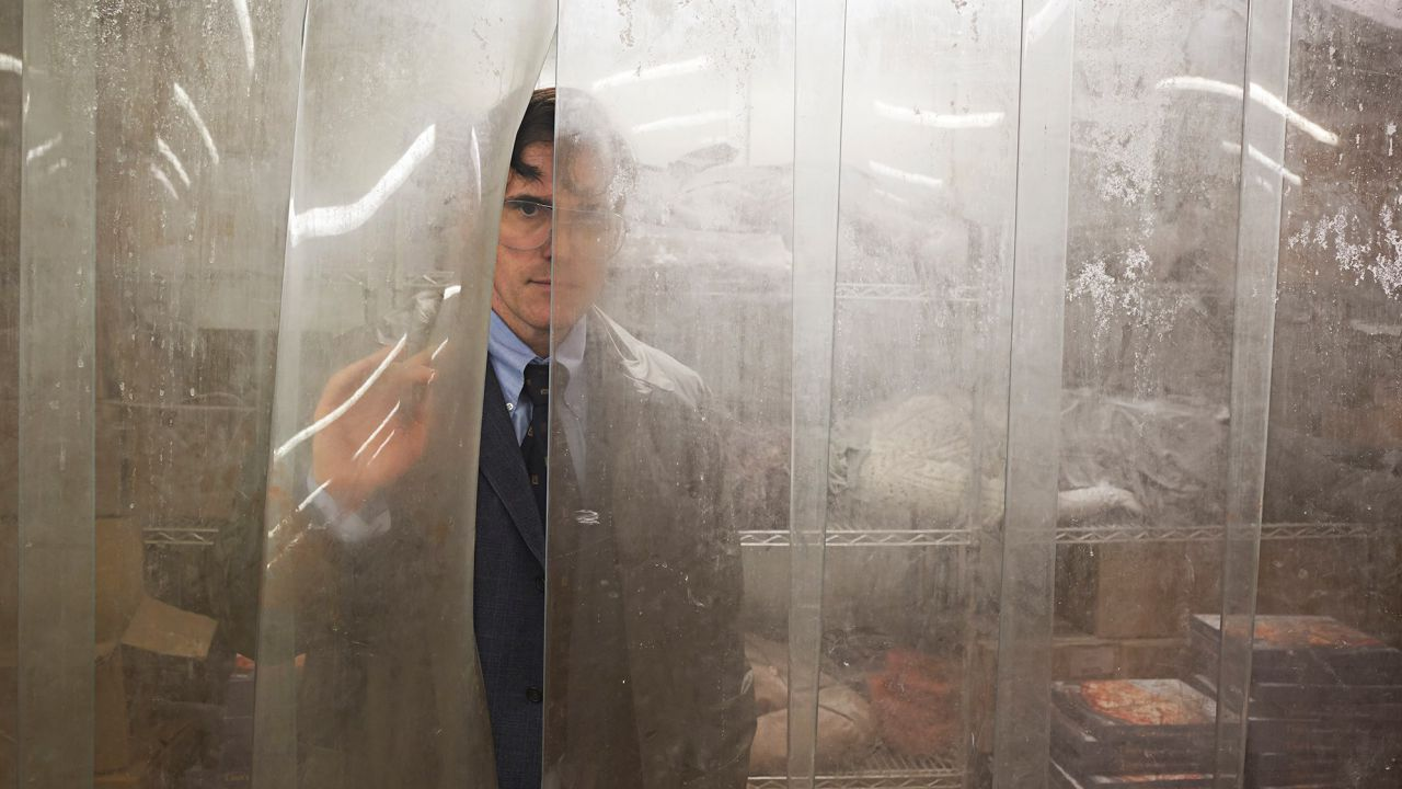 recensione The House that Jack Built, recensione del film di Lars von Trier